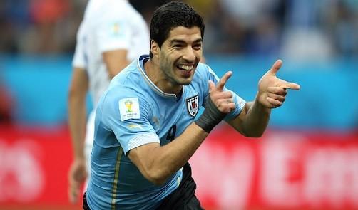 11 величайших уругвайцев