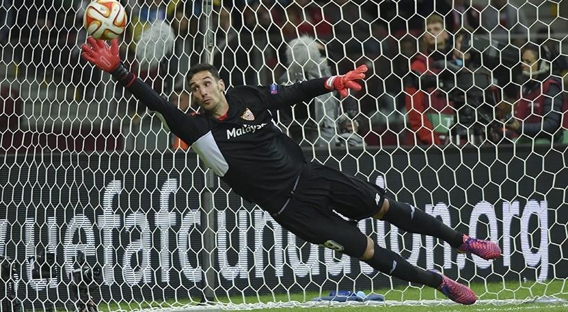 Коноплянка забил, однако Севилья прошляпила победу над Реалом вСуперкубке УЕФА