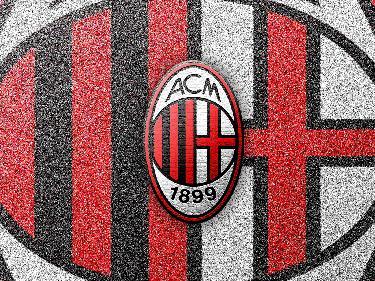 Символическая сборная «Милана»
