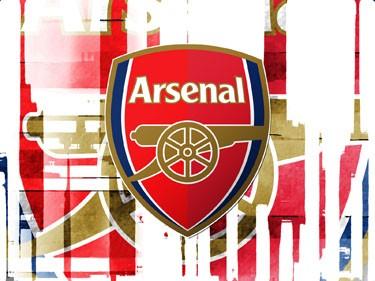 Символическая сборная «Арсенала»