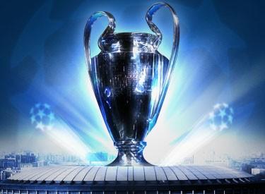Английские «расклады» в Лиге Чемпионов