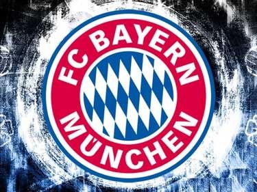 Символическая сборная «Баварии»
