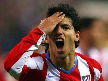 «Мальорка» обыграла «Атлетико» и другие результаты