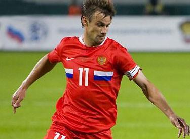 Сергей Семак: «Азербайджан играет быстро и интересно»
