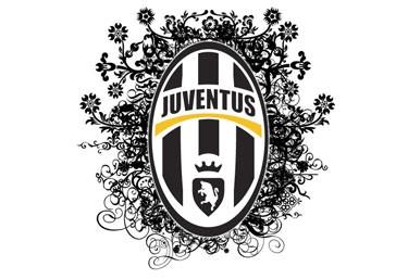 Символическая сборная «Ювентуса»
