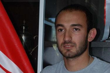 Азербайджанский бунтарь