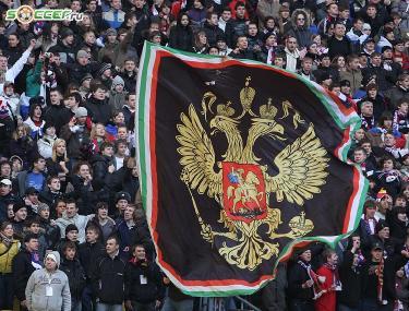 Кержаков: «Мы были сильнее всех в этом году в России»