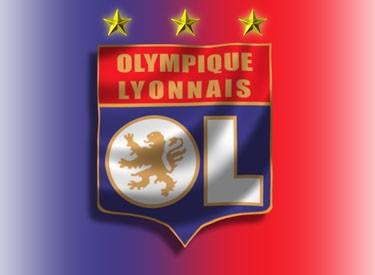 Символическая сборная «Лиона»