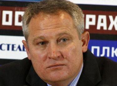 Юрий Красножан: «Торбинского за его агрессию стоило выгнать с поля»