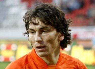 Марек Чех: «Назначение Маминова пошло на пользу команде»