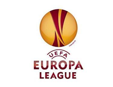 Что такое Лига Европы?