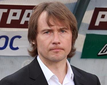 Владимир Маминов: «Некоторые карточки были показаны неправильно»