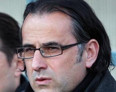 Миодраг Божович: «Я не пытался нажиться на контракте»