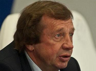 Юрий Сёмин: «Доверие болельщиков мы сегодня не оправдали»