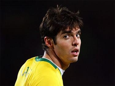 Магические бразильские 4-2-3-1