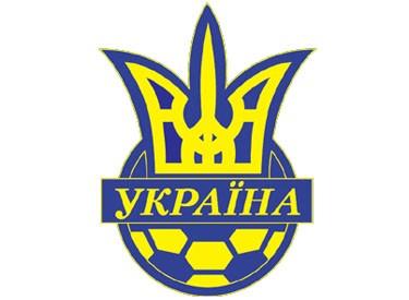 Украинские итоги. Символическая сборная
