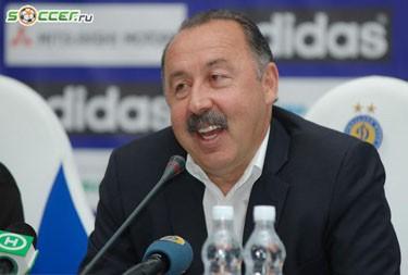 Валерий Газзаев: «Такого безобразия со стороны судейства я еще не видел!»