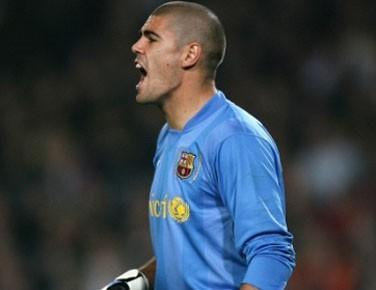 «Барселона» обыграла «Атлетик» и другие результаты