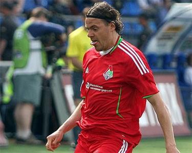 Томислав Дуймович: «Нам по силам зацепиться за второе место»