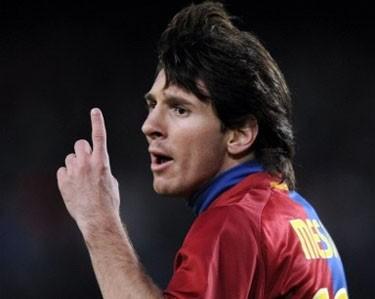 «Барселона» обыграла «Динамо» и другие результаты