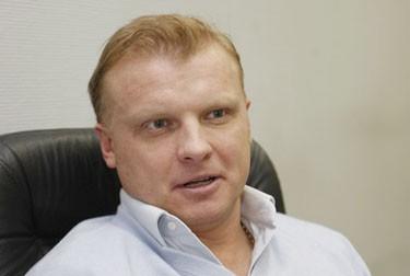 Сергей Кирьяков: «Немцы побаиваются сборную России»