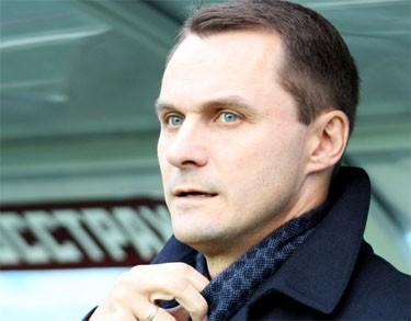 Андрей Кобелев: «Смолову и Кокорину сказал, что игроки основы так не играют»