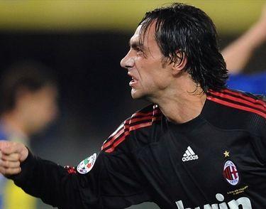 Чемпионат Италии, 9-й тур: «Отведай Несты»