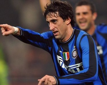Чемпионат Италии, 10-й тур: «Итальянский хоккей»