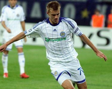 Чемпионат Украины, 12-й тур: «Карпатский вопрос»