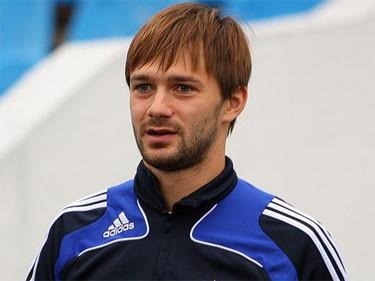 Дмитрий Сычев: «Гнуть свою линию – рецепт победы»
