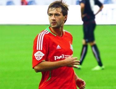 Дмитрий Сычев: «Что заслужили, то и получили»