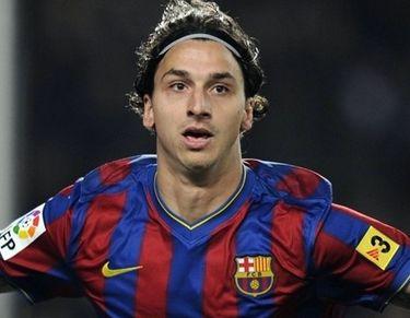 «Барселона» обыграла «Херес» и другие результаты