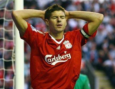 «Ливерпуль» обыграл «Вулверхэмптон» и другие результаты