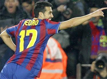«Барселона» разгромила «Севилью» и другие результаты