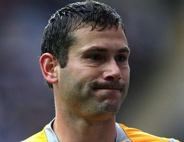 «Депортиво» обыграл «Атлетик» и другие результаты