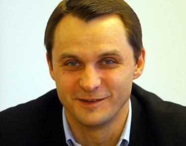 Андрей Кобелев: «Покажем всё, на что способны»