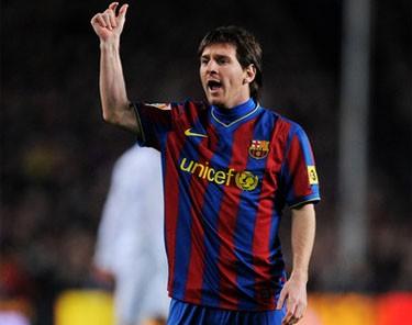 «Штуттгарт» и «Барселона» сыграли вничью и другие результаты
