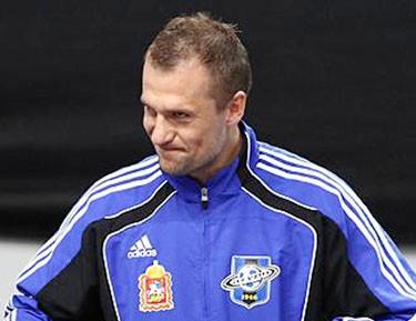 Мартин Якубко: «В России можно обыграть любую команду»
