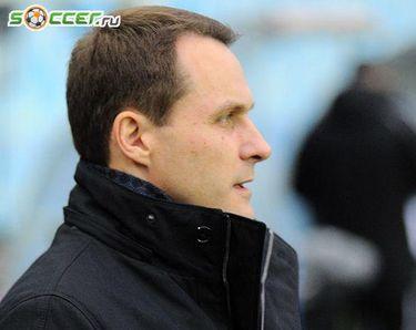 Андрей Кобелев: «Если не будем забивать стопроцентные моменты, то никогда не выиграем»