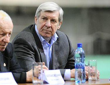 """Владимир Пономарев: «Показалось, что против """"Интера"""" играла команда второго дивизиона»"""