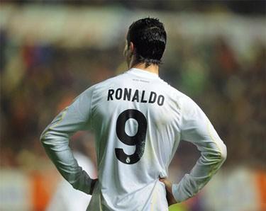 «Барселона» обыграла «Реал» и другие результаты