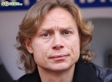 Валерий Карпин: «Три очка заработали, болельщики порадовали. Больше ничего»