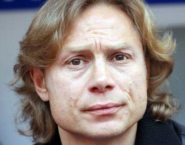 Валерий Карпин: «Будем так играть - будут победы»