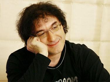 Армен Григорян: «До сих пор помню настоящее имя Пеле»