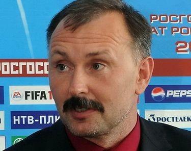 Игорь Криушенко: «Что позволено Юпитеру, не позволено быку»