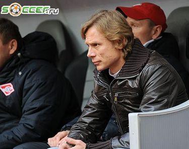 Валерий Карпин: «Мы сыграли хорошо, болельщики были еще лучше»