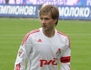 «Локомотив» обыграл «Анжи» и другие результаты дня