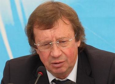 Юрий Семин: «Мы совершили детские и глупые ошибки»