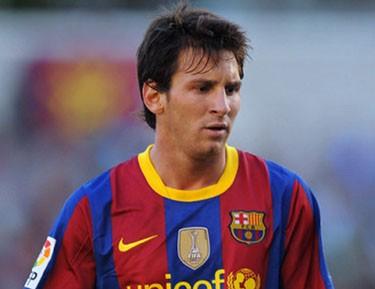 «Барселона» разгромила «Панатинаикос» и другие результаты