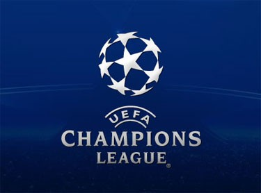 Символическая сборная Лиги Чемпионов. 1/8 финала, ответные матчи